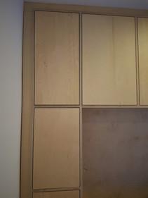 berken multiplex interieur