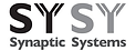 SYNAPTIC_SYSTEMS.png
