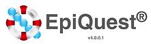 Epiquest4logo.PNG