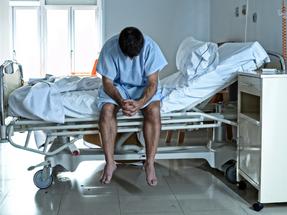 Você teve a cobertura de plano de saúde negada em razão de doença preexistente? Não deixe de ler!!
