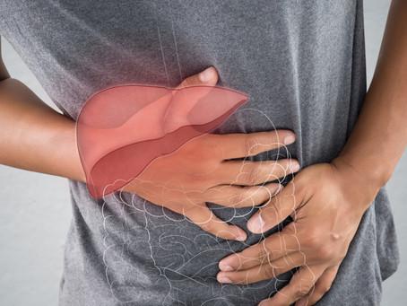Servidor aposentado receberá R$ 219 mil por ser portador de cirrose biliar - Hepatopatia grave