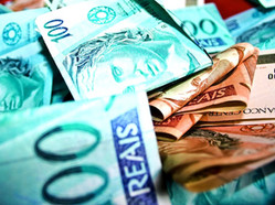 Isenção do pagamento do Imposto de Renda por moléstia grave