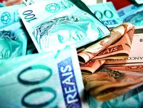 Servidores aposentados com doença grave são isentos do pagamento do Imposto de Renda