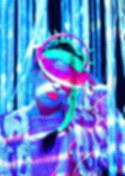IMG_6699_edited_edited.jpg