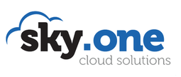 SkyOne, Amazon, AWS, Isbiz, Cloud Solutions