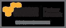 SkyOne, Amazon, Web Services, Isbiz