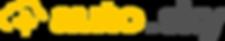 AutoSky, SkyOne, Amazon, AWS, Isbiz, Cloud Solutions