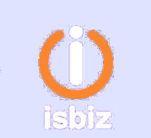 Isbiz Consultoria em Informática