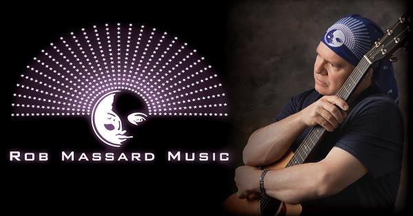Rob Massard Music.png