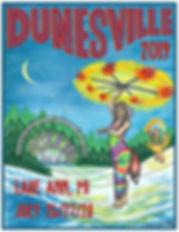 2019 dunesville 8.5x11 poster_edited.jpg