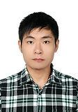 Jing-Yao.jpg