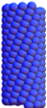OS_Helical_edited.png