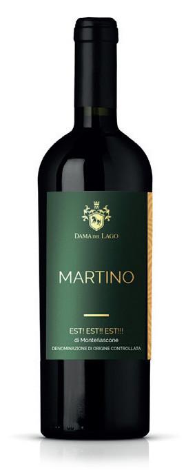 Martino