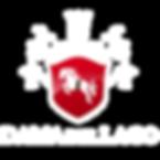 logo-dama-del-lago.png