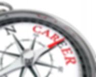 Развитие и планирование карьеры