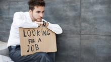 """""""Looking for new opportunities"""" - Почему не стоит использовать такой заголовок при поиске"""