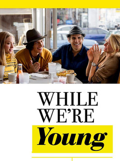 while were young.jpeg
