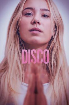 Disco | 2019 |  Norway