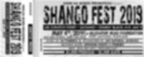 ShangoFest2019May4_2019Presold.jpg