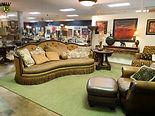 Curated & Posh Oklahoma City Estate Sale