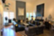 image-placeholder-icon-6.jpg