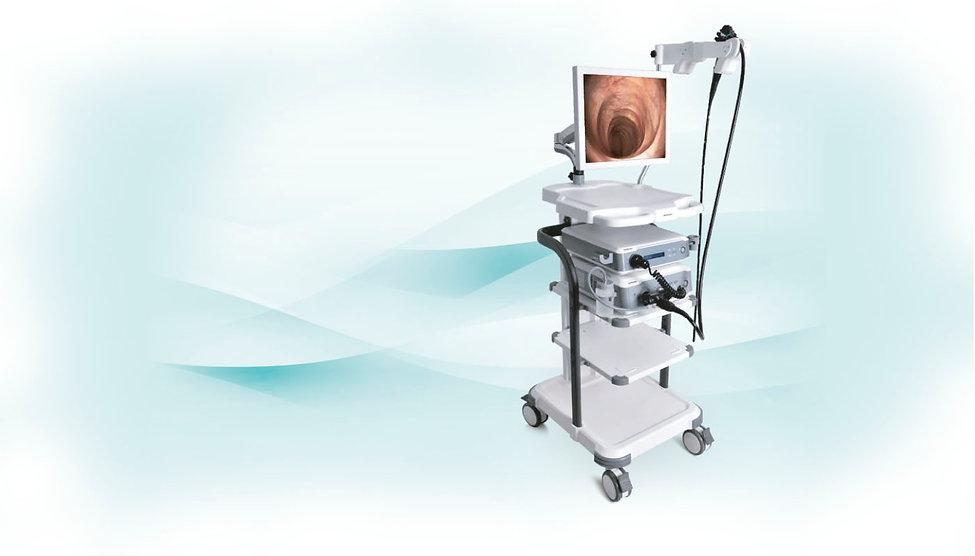 HD-320-Slider-Sonoscape-2.jpg