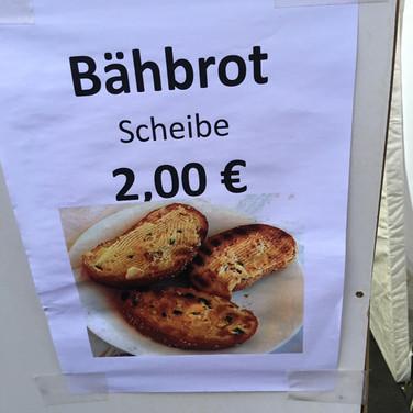 Nikostände_2018_Bähbrote.JPG