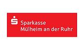 Sparkasse-Muelheim-an-der-Ruhr-Logo.png
