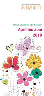 Screenshot 2019-04-04 18.28.46.png