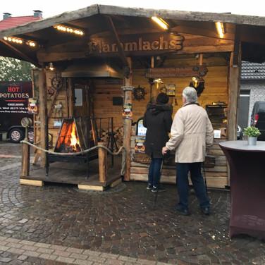Nikostände_2018_Flammlachs.JPG