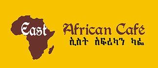 East African Café