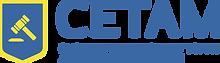 SETAM_logo-invert.png