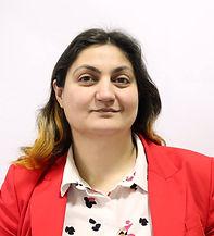 Mariam Turashvili .jpg