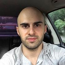 Vano Narimanidze - Country Lead at Horiz