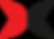 iohk-symbol-big.png