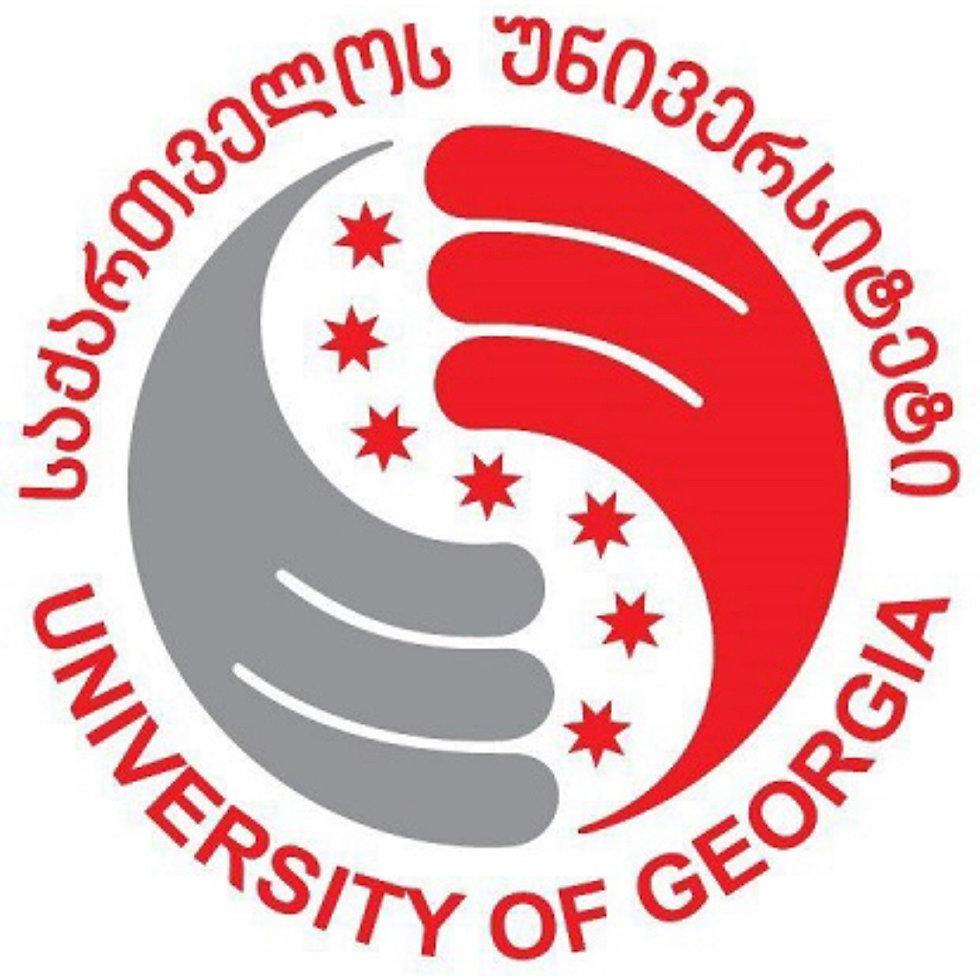 UG_logo_edited