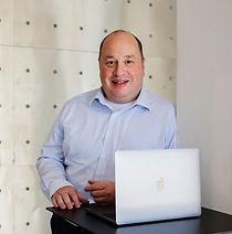 David Japaridze -  Executive Director - Azry