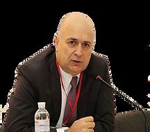 GUAM - Sabuhi Tamirov