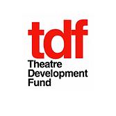 logo-TheatreDevelopmentFund.png