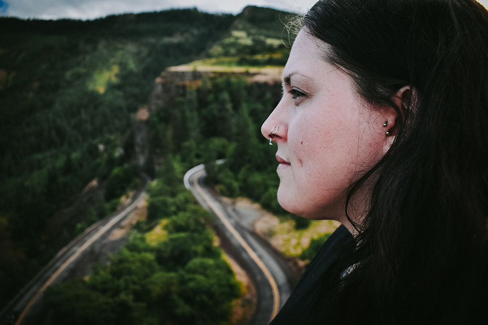 Rowena Crest Viewpoint.jpg