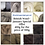 Thumbnail: British Wool Naturals - January Special Offer 400g for the price of 300g