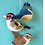 Thumbnail: Needle felting kits - 2 Kit Special Offer- lots to choose from