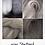 Thumbnail: Shetland wool tops in four colours suitable for needle felt & wet felting