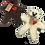 Thumbnail: Huggable Bear Card Kit - sending love to you