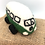 """Thumbnail: Camper Van needle felting """"challenging"""" kit with or without LED's"""