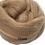 Thumbnail: Shetland Top  New Colours ideal for Roving  Needle Felt  wet felt 50g