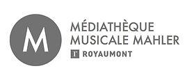 1-logo-MMM-officiel-gris.jpg
