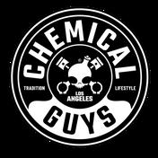 ChemicalGuys-Logo-Official_T&L.png