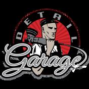 DetailGarage-Logo-2019-600x600.png