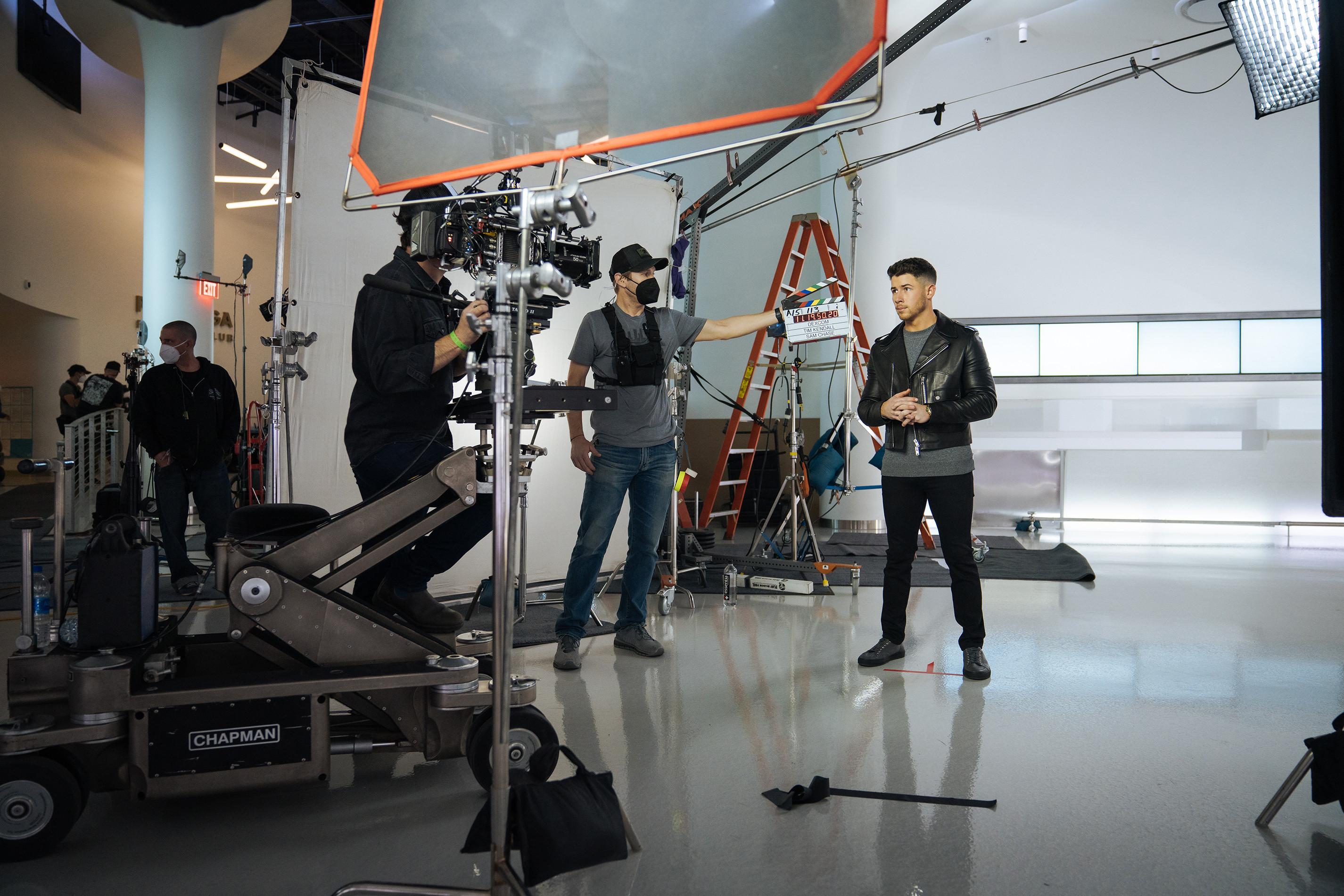 Film / Videography